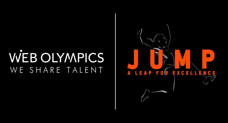 Web Olympics e Jump srl di Iapichino